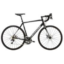 Cannondale Synapse 105 5 Disc BBQ 2016 férfi Országúti kerékpár