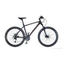Author Traction 2015 férfi mountain bike