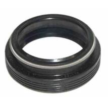 Sr Suntour Faa169-30 Porvédő Axon 07 Epicon 07, Xc Pro 05, 32mm