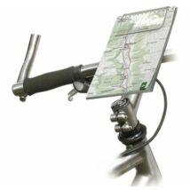 Klickfix Mini Map 1 Térképtartó