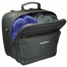 Klickfix Travelbag Universal
