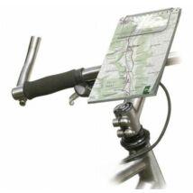 Klickfix Mini Map 2 Térképtartó