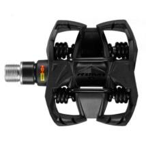 Mavic Crossmax XL