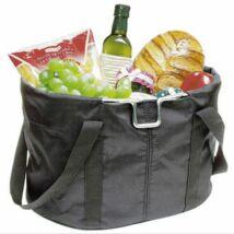 Klickfix SHOPPER bevásárló táska