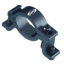BBB BHB-90 lámpa vagy komputertartó Unifix 25.4-31.8mm univerzális, kormányhoz