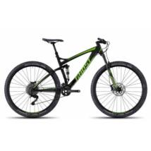 GHOST AMR 4 2016 férfi Fully Mountain Bike
