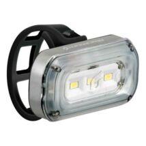 Blackburn CENTRAL 100 USB-ről tölthető első lámpa