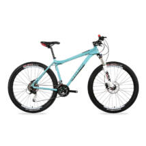 Schwinncsepel WOODLANDS PRO 27,5 MTB 3.0 27S LARGE férfi Mountain bike
