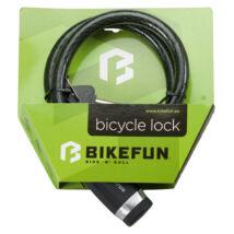 Bikefun Lakat Defender 18