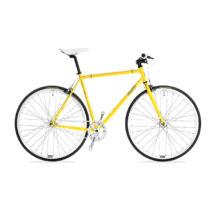 Schwinncsepel ROYAL 3* 28/540 15 FFI sárga