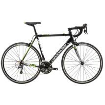 Cannondale Caad8 Tiagra 6 REP 2016 férfi országúti kerékpár