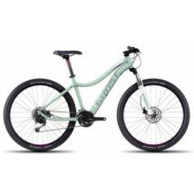 GHOST Lano 3 2016 női Mountain Bike menta
