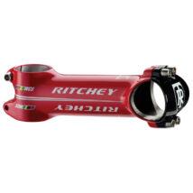 Ritchey Kormányszár Wcs 4axis Wet Red