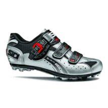 Sidi EAGLE 5 Fit MTB kerékpáros cipő
