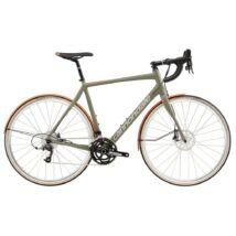 Cannondale Synapse Adventure Disc 2016 férfi Országúti kerékpár