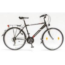 Schwinncsepel RANGER 26-19 21SP 14 férfi City Kerékpár