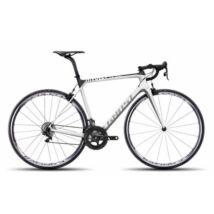 GHOST Nivolet ULC Race 2 2016 férfi országúti kerékpár