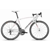 Fondriest R20 2015 férfi országúti kerékpár