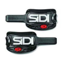Sidi SOFT INSTEP 3 Closure System - fekete