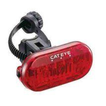 Cateye Kerékpár Lámpa Hátsó Omni3 Tl-ld135 3 Funkció 3 Led