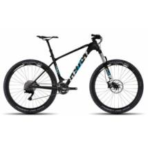 GHOST ASKET LC 3 2016 férfi Mountain bike