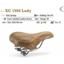 Selle Monte Grappa Lady XC
