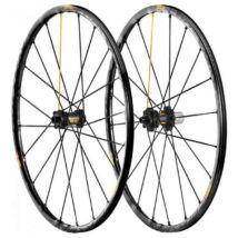 Mavic Crossmax SL 27.5 REAR hátsó kerék