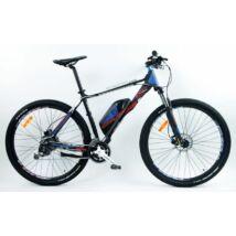 Crussis e-Lagro 5.1 2016 férfi E-bike