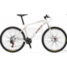 GT ZASKAR CARBON EXPERT 2012 férfi Mountain Bike