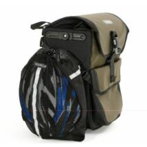 Ortlieb Mesh-pocket For Bags