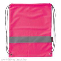 Wowow Sport Bag pink