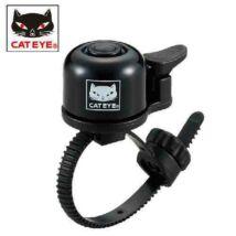 Cateye Csengő Oh-1400 Fekete Thez
