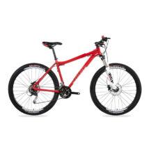 Schwinncsepel WOODLANDS PRO 27,5 MTB 3.0 27S MEDIUM férfi Mountain bike