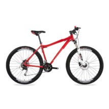 Schwinncsepel WOODLANDS PRO 27,5 MTB 3.0 27S férfi Mountain bike