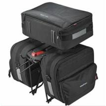 Klickfix TRAVEL SET2