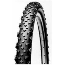 Michelin KÖPENY 26X1,95 COUNTRY CROSS 47-559 FEKETE