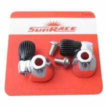 Sunrace SP131