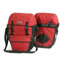 Ortlieb Bike-Packer Plus
