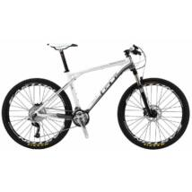 GT ZASKAR LE EXPERT 2013 férfi Mountain Bike