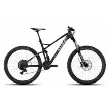 GHOST PathRiot LC 8 2016 férfi Fully Mountain Bike
