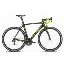 Fondriest TF2 1.5 2015 férfi országúti kerékpár