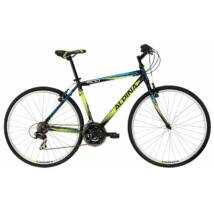 Alpina ECO C05 dark-lime férfi Cross Kerékpár
