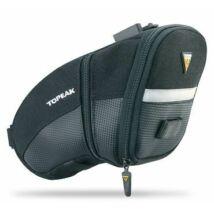 Topeak Aero Wedge Pack, large