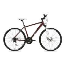 Schwinncsepel Woodlands Cross 700c 2.0 24s Férfi Cross Kerékpár