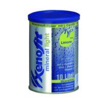 Xenofit MINERAL LIGHT instant ásványi italpor 260g 10L