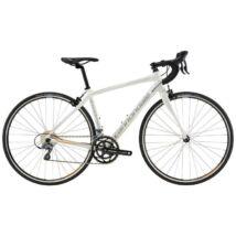 Cannondale Synapse Claris WMN 2016 női országúti kerékpár