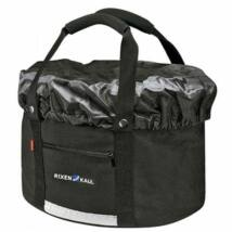 Klickfix Shopper Comfort fekete