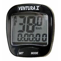 Ventura KM.ORA 10 FUNKCIOS 244552