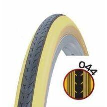 Vee Rubber thaiföldi gumiabroncs kerékpárhoz 32-630 VRB044 fekete