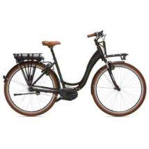 Evobike Swing hybrid city női E-bike